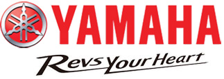 Yamaha: Revs Your Heart