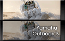Redline Sport & Cycle - Yamaha Outboards